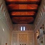 La Sinagoga del Tránsito