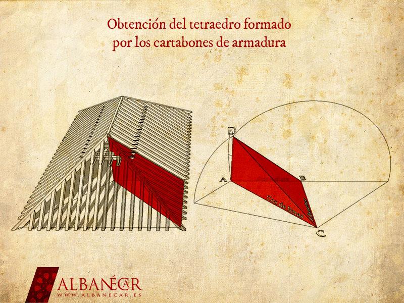 Tetraedro_01