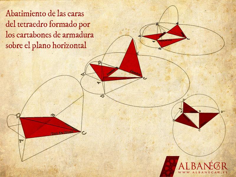 Tetraedro_03