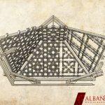 La construcción de una armadura, III: Los faldones