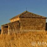 La ermita de El Atance