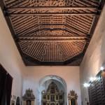 Cubas de la Sagra: Restauración in extremis
