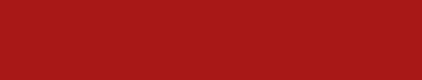 Albanécar logo